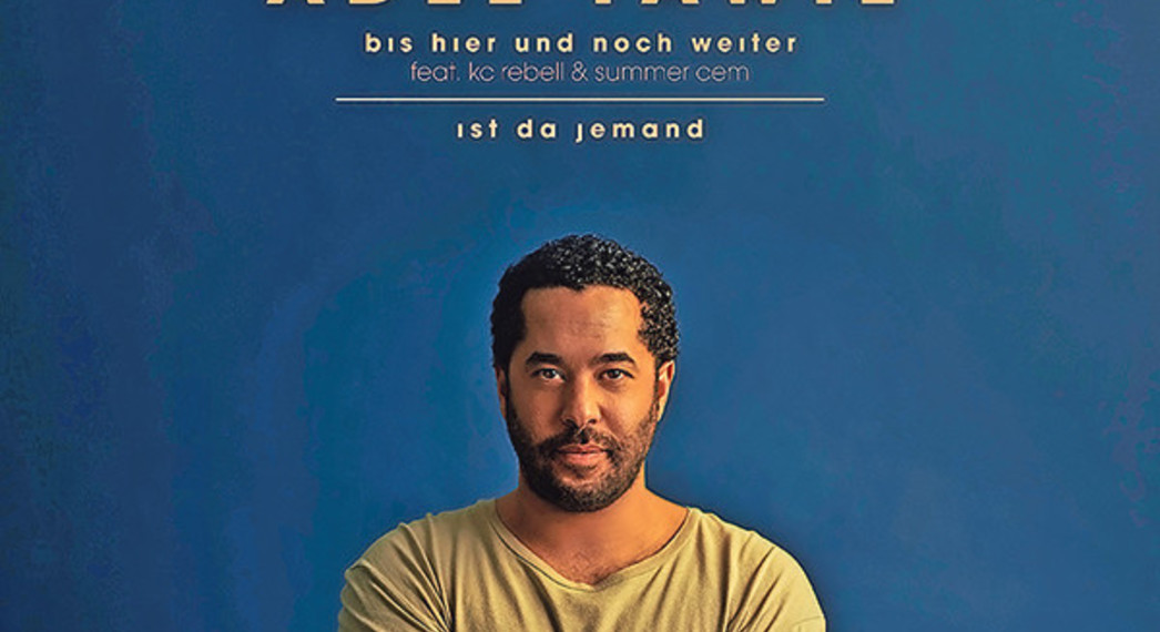 Cd Tipp Adel Tawil Coopzeitung